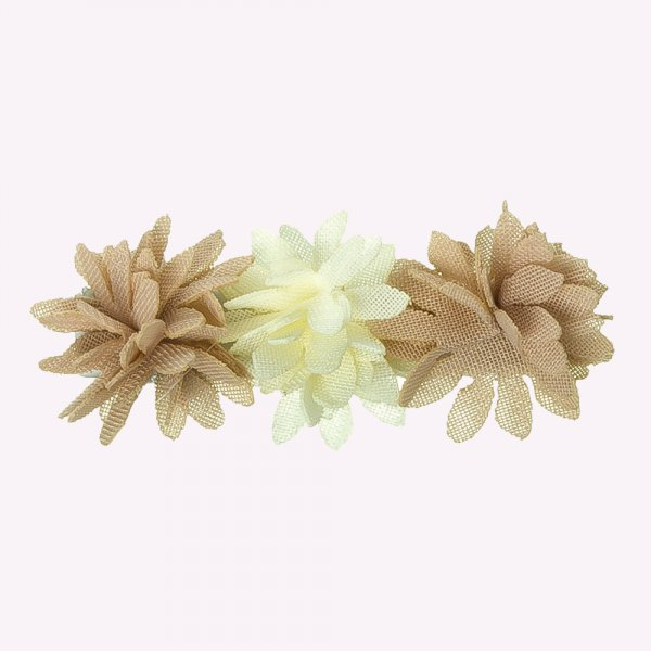 Siena Finely handmade hair accesories for girls and women