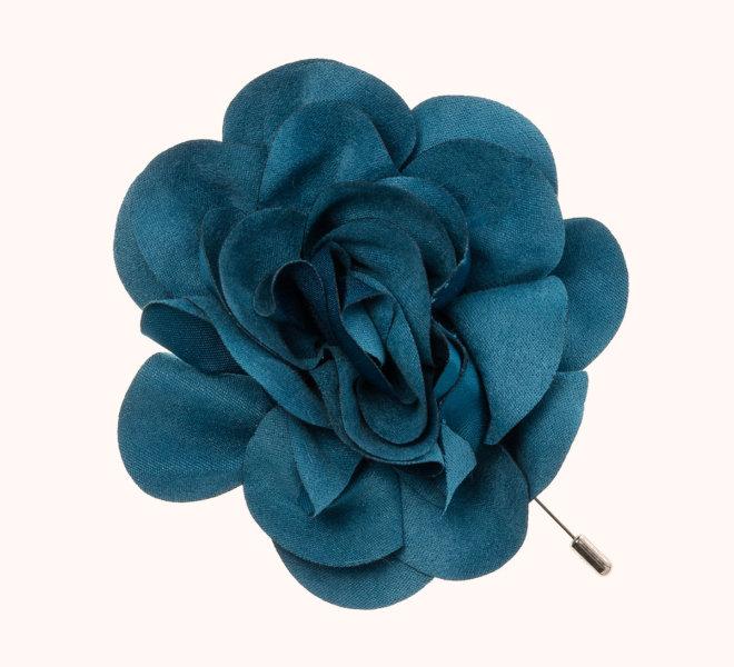 colección siena complementos chica invierno 2020 broche pincho flor de antelina razul